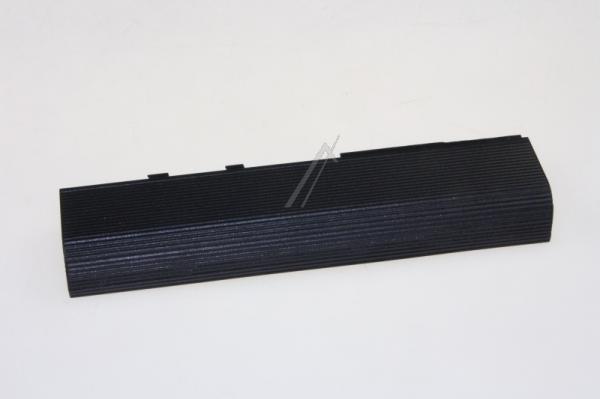 COMPA108217 Akumulator | Bateria do laptopa Acer (10.8V 5200mAh) Li-Ion,0