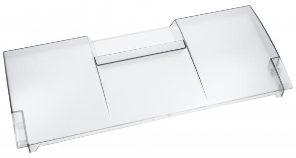 Front | Pokrywa komory szybkiego mrożenia do lodówki 4541380600,0
