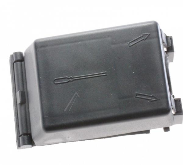 Złącze elektryczne do płyty ceramicznej 190580,0