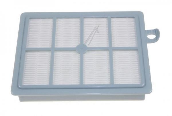 Filtr hepa do odkurzacza 432200492920,0