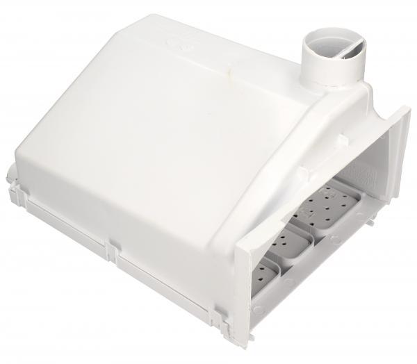 Obudowa   Komora szuflady na proszek do pralki 2845300300,0