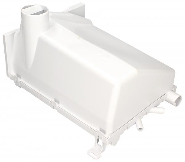 Obudowa   Komora szuflady na proszek do pralki 2845300300,1