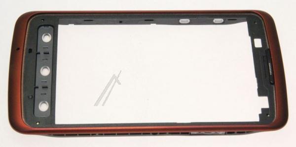 GH9821401A ASSY CASE-FRONT SAMSUNG,0