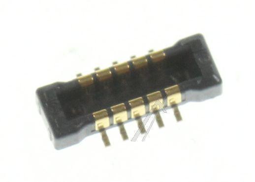 3711008157 HEADER-BOARD TO BOARD SAMSUNG,0