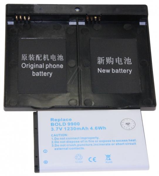Akumulator | Bateria PDAA37239 do palmtopa ,0