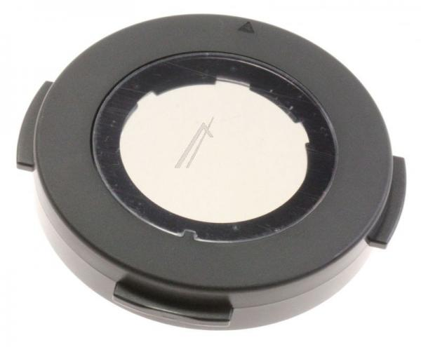 VEQ4574A EVF CAP U PANASONIC,0