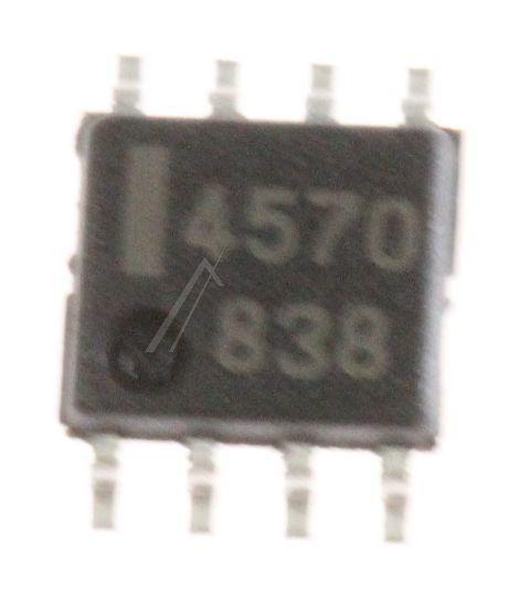 UPC4570C Układ scalony IC,0