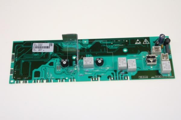 20628209 Moduł elektroniczny VESTEL,0