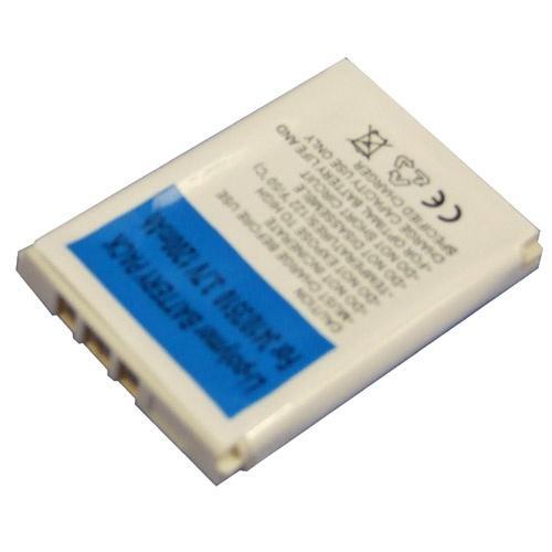 Akumulator   Bateria Li-Pol GSMA36366 3.7V 1250mAh do smartfona,0
