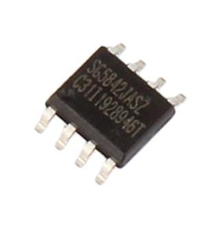 SG5842JASZ Układ scalony IC,0