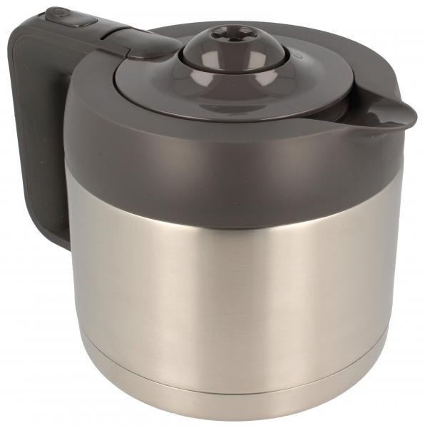 Termos | Dzbanek termiczny do ekspresu do kawy 00703982,0