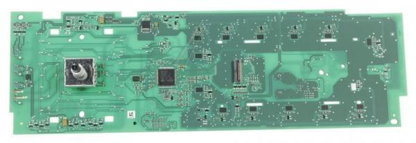 00627558 Zaprogramowany moduł obsługi BOSCH/SIEMENS,0