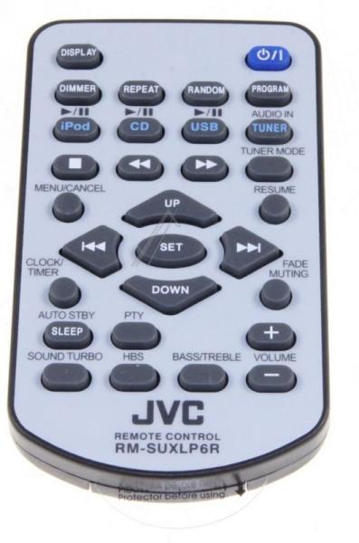 CD1901000013901 Pilot JVC,0