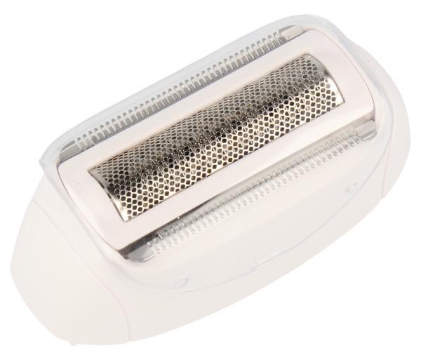 Nasadka do golenia do depilatora 420303598561,0