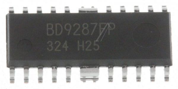 BD9287FP Układ scalony IC,0