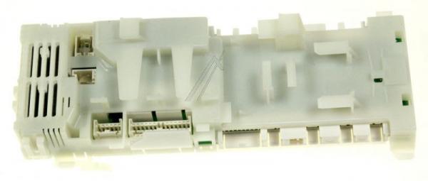 00707991 Moduł mocy BOSCH/SIEMENS,0