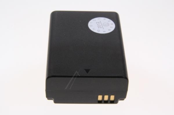 DIGCA74051 Bateria | Akumulator 7.4V 820mAh do kamery,0