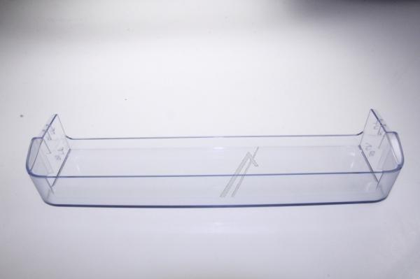 Balkonik   Półka na jajka i masło do lodówki 42071160,0