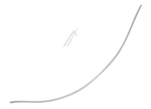 Uszczelka | Listwa boczna do lodówki 00712191,0