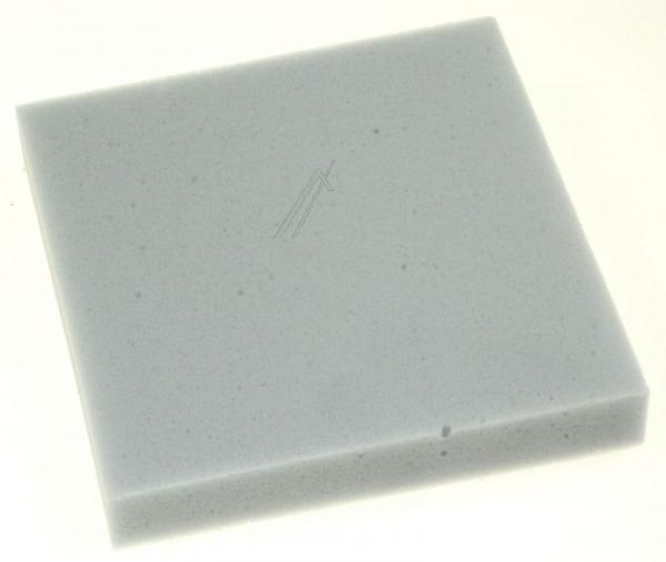 Gąbka | Filtr piankowy do odkurzacza 00750442,0