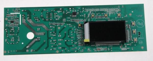 2961561901 Moduł elektroniczny ARCELIK,1