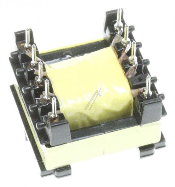 30067940 TRF SMT SAFE PW25 EF25 3.3V -5V 22MMRO VESTEL,0