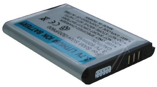 Akumulator   Bateria Li-Ion GSMA37097 3.7V 600mAh do smartfona,0