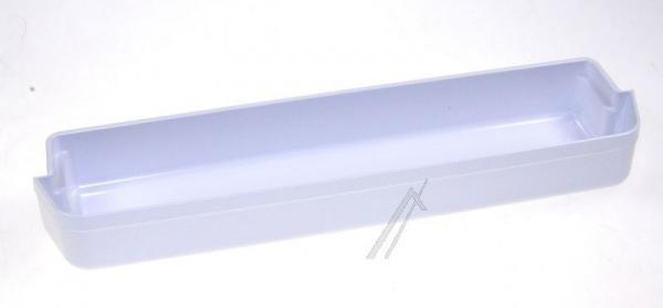 Balkonik | Półka na drzwi chłodziarki do lodówki 481241828582,0