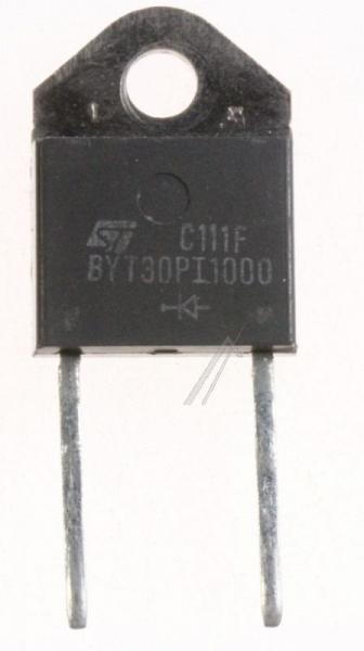 BYT30PI-1000 Dioda,0