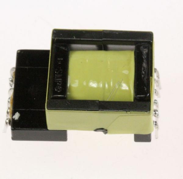 Trafo | Transformator sieciowy 30068115,0