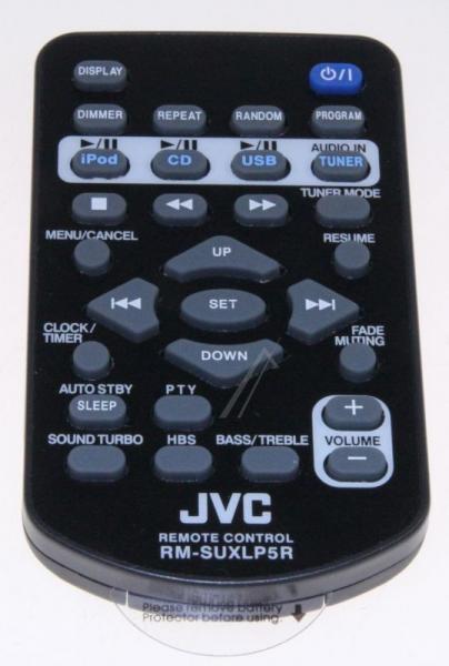 CD1901000013401 Pilot JVC,0