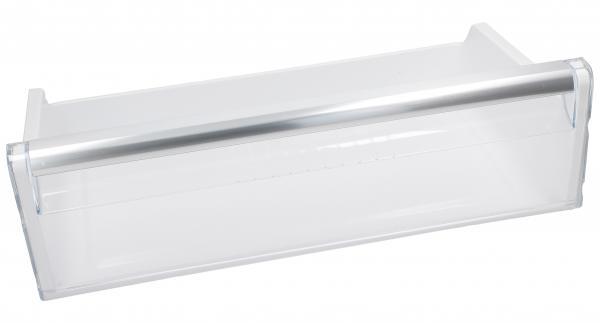 Szuflada | Pojemnik zamrażarki górna do lodówki 00688453,0