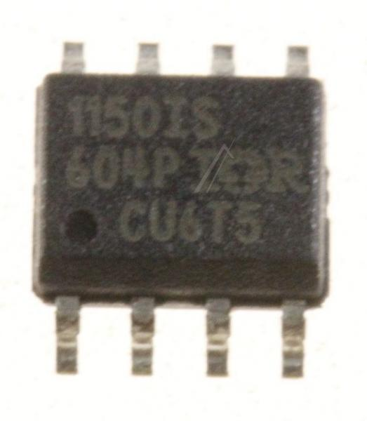 IR1150IS Układ scalony IC,0