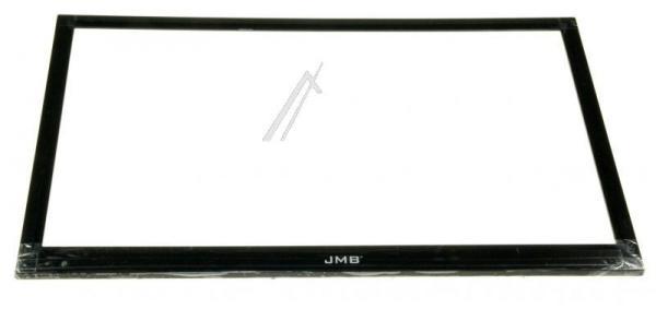 23110353 FRONT 22180LED(JMB/S VESTEL,0