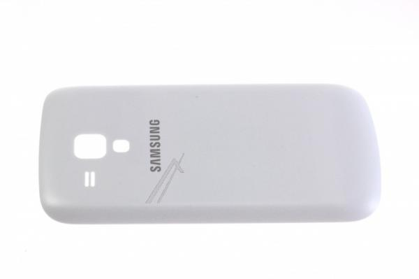 Klapka baterii  SAMSUNG GH9824666A ,0