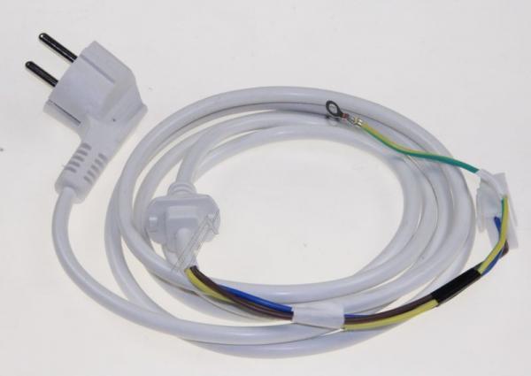 Kabel zasilający do pralki AGF72955928,0