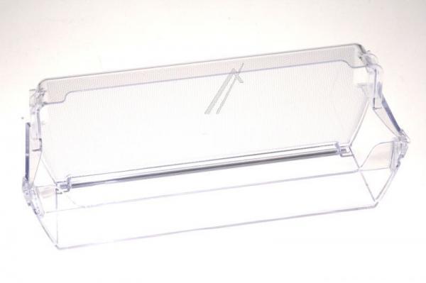 Balkonik | Półka drzwi chłodziarki z pokrywą do lodówki DA9712780A,0
