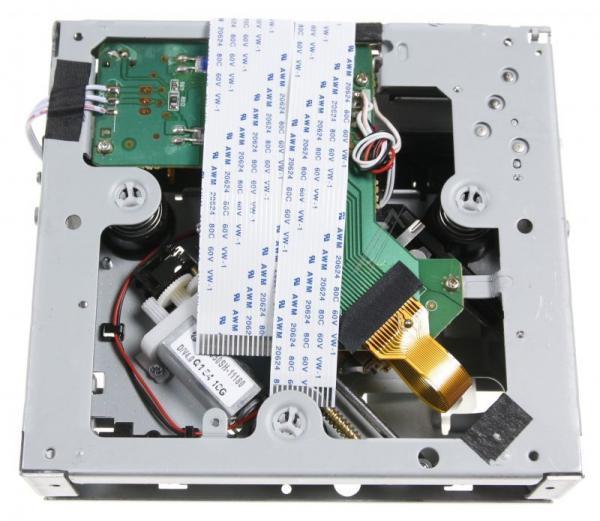 996510056579 Laser | Głowica laserowa,0