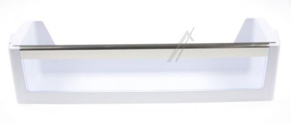 Balkonik   Półka na drzwi chłodziarki do lodówki 00705820,0