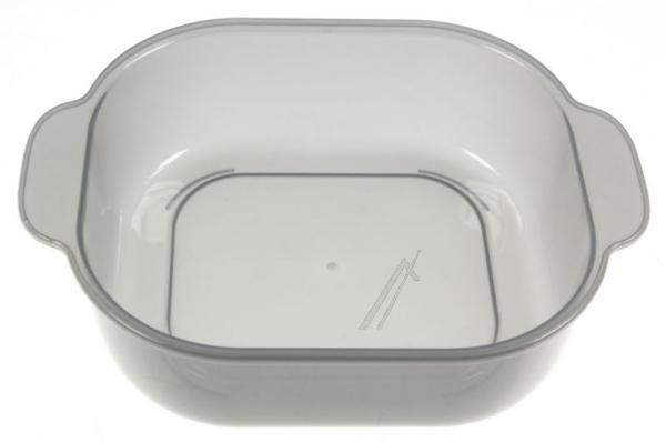 Miska | Pojemnik do ryżu do parowaru 996510060887,0