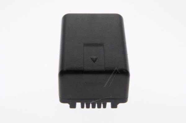 CAMCA37020 Bateria | Akumulator 3.7V 1720mAh do kamery,0
