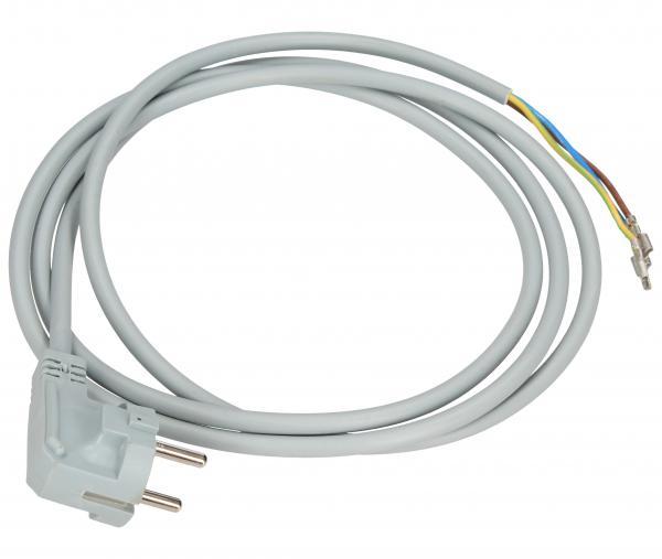 Przewód | Kabel zasilający do zmywarki 8070586022,0