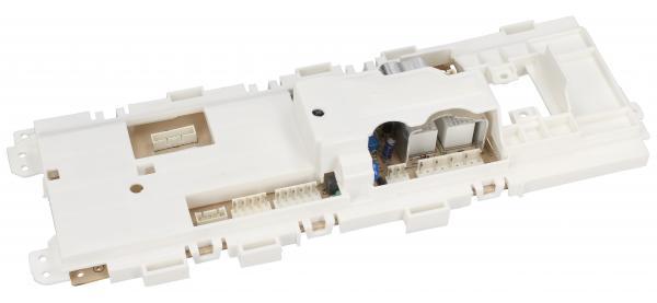 Moduł elektroniczny skonfigurowany do pralki 2827840865,0