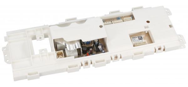 Moduł elektroniczny skonfigurowany do pralki 2827840865,1