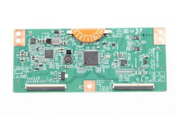 Moduł T-Con V460HJ1C01 do telewizora,0