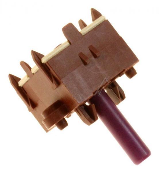Przełącznik funkcyjny do pralki 41036615,0