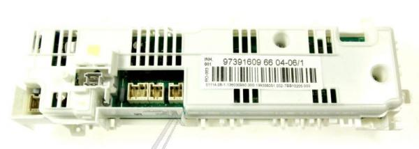 Moduł elektroniczny skonfigurowany do suszarki 973916096604061,0