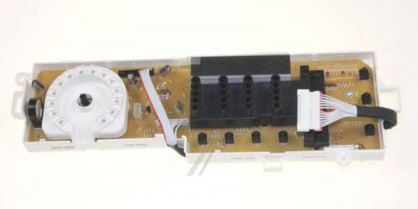DC9201073C ASSY PCB SUBBAIKAL PJT,7KG,1200,NO BUBB SAMSUNG,0