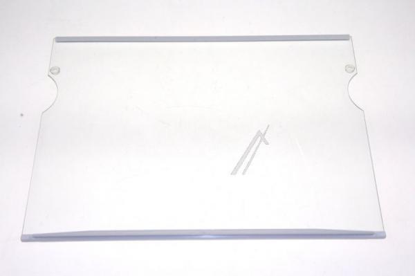 Szyba | Półka szklana chłodziarki (bez ramek) do lodówki 727194200,0