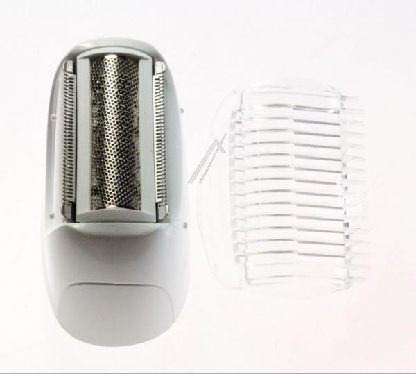 Nasadka do golenia do depilatora 420303598671,0